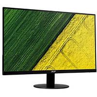 Монитор Acer SA240Ybid FHD, 4ms,D-Sub ,DVI,HDMI,IPS,Black,178/178 UM.QS0EE.001