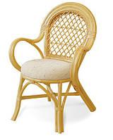 Кресло Calamus Rotan 0411А