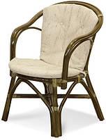 Кресло Calamus Rotan 0213В