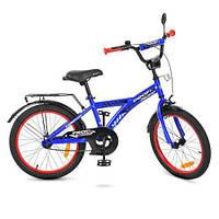 Велосипед детский PROFI T2033
