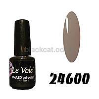 Гель лак Le Vole ml 7 №24600
