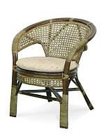 Кресло Calamus Rotan 0215В