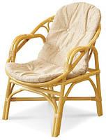 Кресло Calamus Rotan 0204B