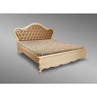 Кровать C&Furniture Bristol