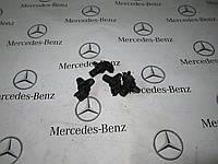 Датчик положения распредвала MERCEDES-BENZ W221 s-class (A0041539628) , фото 1