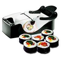 Машинка для приготовления суши Идеальный рулет Perfect Roll Sushi - готовим суши дома с легкостью!