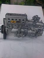 Топливный насос ТНВД Д-260 ММЗ