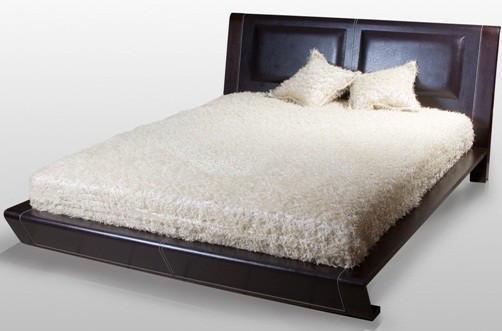 Кровать Vinotti Art Line BD068