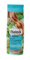 Balea Shampoo Anti-Schuppen— Шампунь от перхоти, 300 Мл.Германия