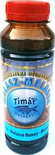 Ароматизатор TIMAR Mix Liquid, Меляса Мед, 250мл.