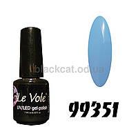 Гель лак Le Vole ml 7 №99351