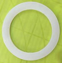 Прокладка для гейзерних кофеварок Ø75мм(шт)