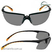 Защитные очки 3M™ Solus™ (Солус) 71505