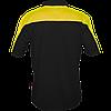 Футболка игровая Norven Titar, фото 2