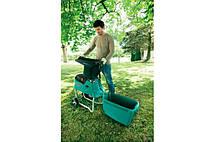 Садовый измельчитель Bosch AXT 25 TC (0600803300), фото 2