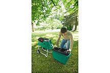 Садовый измельчитель Bosch AXT 25 TC (0600803300), фото 3
