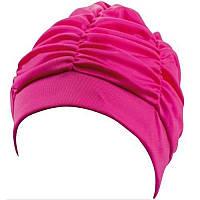 Шапочка для плавання Beco 7600 4 рожева