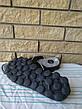 Шлепанцы мужские брендовые на толстой легкой подошве WinK, фото 3