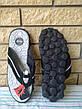 Шлепанцы мужские брендовые на толстой легкой подошве WinK, фото 6