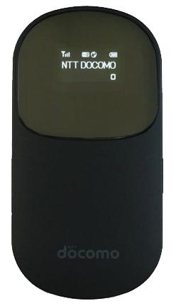 WiFi роутер 3G модем Huawei HW-01 для Киевстар, Vodafone, Lifecell, ТриМоб