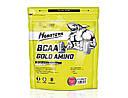 MonstersBCAABCAA Gold Amino500 g