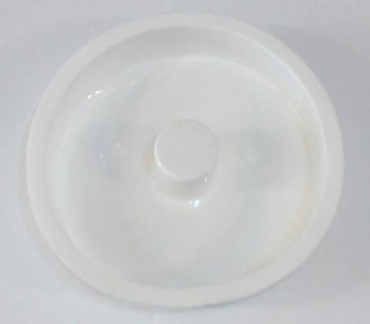 "Силиконовая форма для Евродесерта ""Сатурн"" Ø 200 мм H 40 мм (шт), фото 2"