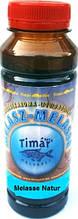Ароматизатор TIMAR Mix Liquid, Меляса Натур, 250мл.