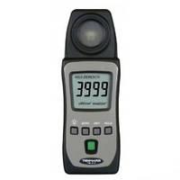 UVAB TENMARS TM-213 Прилад для вимірювання потужності ультрафіолетового випромінювання