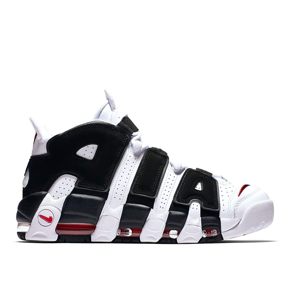 f1126cf0beace Оригинальные кроссовки Nike Air More Uptempo 96 , цена 6 499 грн., купить в  Ивано-Франковске — Prom.ua (ID#568985059)
