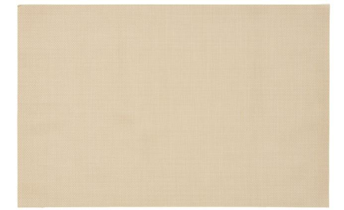 Коврик для сервировки стола светло - серого цвета 450*300 мм (шт)