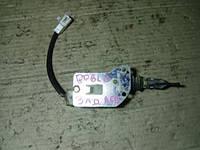 Привод замка двери задней левой электрFiatDoblo2000-2009221481C
