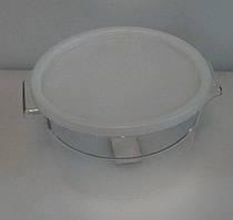 Контейнер для хранения с крышкой V=2000мл(шт)