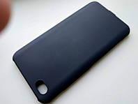 Идеальный усиленный чехол для Xiaomi  Redmi Note 5A