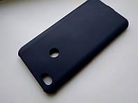 Идеальный усиленный чехол для Xiaomi  Redmi Note 5A PRO
