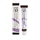 Краска Hair Well (коричневый цвет) для ламинирования ресниц/бровей, фото 2