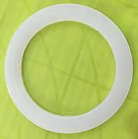 Прокладка для гейзерних кофеварок Ø63мм(шт)