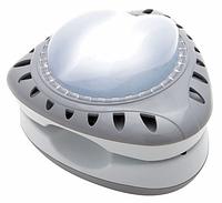 Intex 28688, Подсветка для бассейна