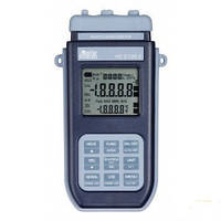 Люксметр Delta OHM HD2102.2 (вимірювальний блок)