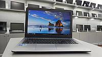 Ноутбук Asus VivoBook X540S