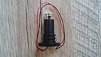Лазерный диод для лазерного уровня Xeast 3D XE61A (красная линия), фото 1