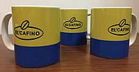 Керамическая чашка (кружка), 300мл