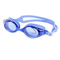 Очки для подводного плавания ныряния охоты погружений окуляри для підводного плавання занурень маска