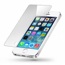 Защитные стекла и пленки для мобильных телефонов