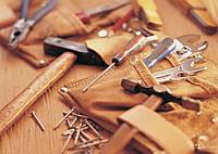 Мелкий ремонт мебели