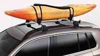 Автобагажники для лодок и серфингов