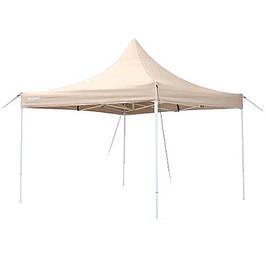Тенты, шатры, душ
