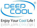 Вентиляторы Deepcool RGB набор для корпуса 3х120x120x26мм, HB, 500±200 -1200±10%об/ (MF120 3 x FAN)