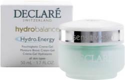 Declare Hydro Energy Moisture Boost Cream-Gel освежающий гидроэнергетический крем-Гель 50 мл 9007867003800
