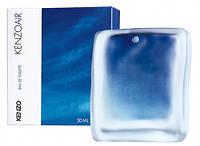 Kenzo Air туалетная вода 50мл