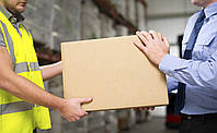Услуги заказа товара из Китая и поиска поставщиков
